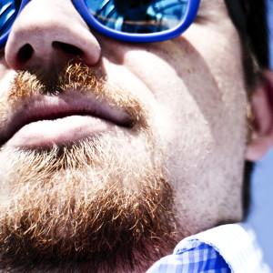 hoffmensch's Profile Picture