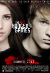 The Hunger Games MP 1