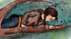 Katniss: Betrayed