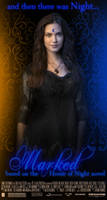 House of Night Movie Poster