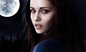 Bella Cullen Wallpaper