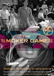 The Smoker Games Campaign
