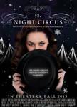 Night Circus Movie Poster