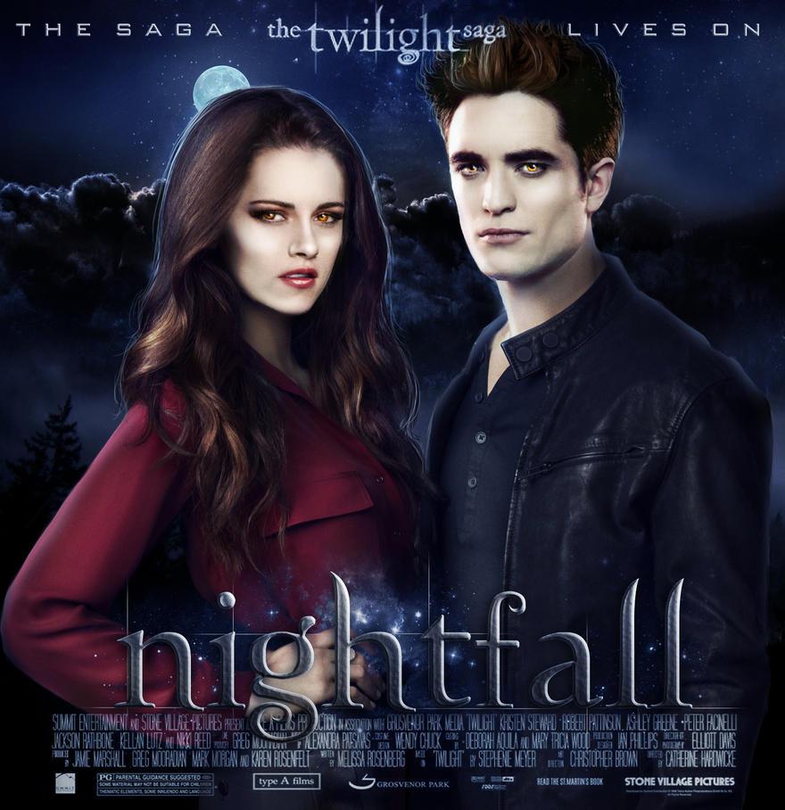 Twilight (2008) - Release Info - IMDb