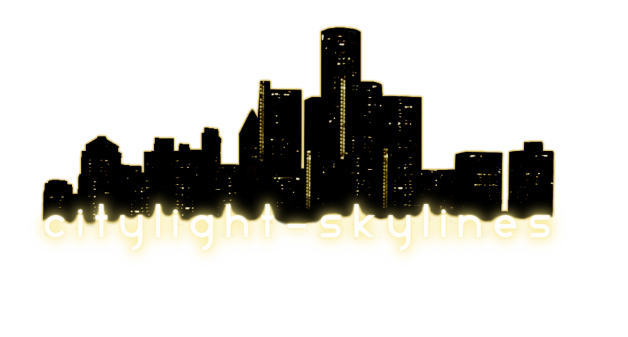 citylight-skylines's Profile Picture