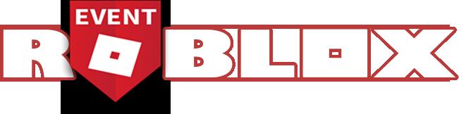 Roblox Event Logo By Thebloxyarts On Deviantart