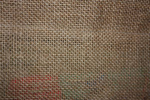 textures - fabric 01 by FlareStock