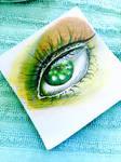 Notepad eye