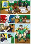S:dA Round 4 page 4