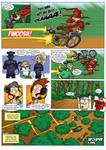 S:dA Round 4 Page 5
