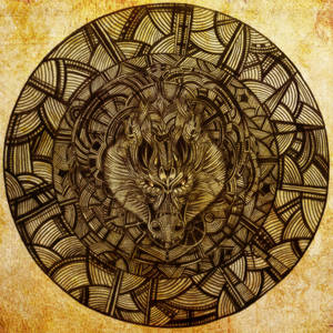 Dragon Circlet
