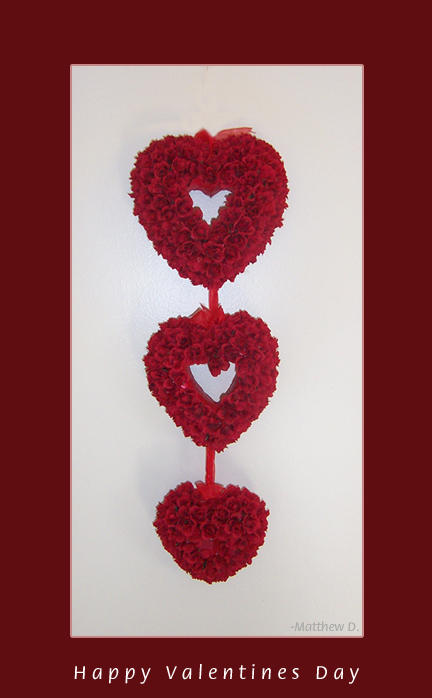 Best 25 Valentines day for him ideas on Pinterest