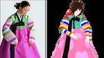 Nyo Korea is Imitating Photo - 3 by Guegorov