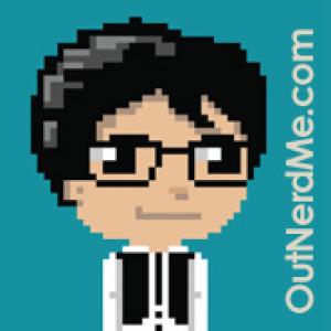 outnerdme's Profile Picture