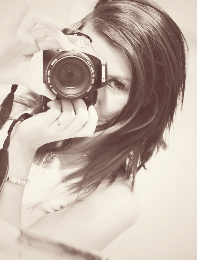 pashia's Profile Picture