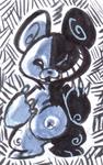 One more Monobear