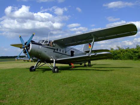 Airplane 6