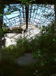 Factory Ruin 4