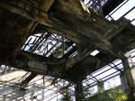 Factory Ruin 6