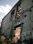 Factory Ruin 7