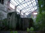 Factory Ruin 10