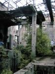 Factory Ruin 17