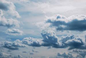Sky 54 by Sed-rah-Stock