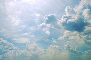 Sky 57 by Sed-rah-Stock
