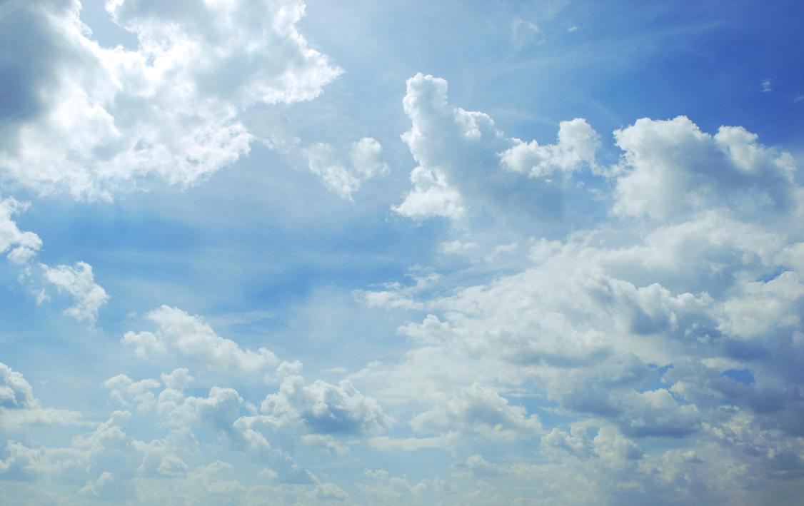 Sky 59 by Sed-rah-Stock
