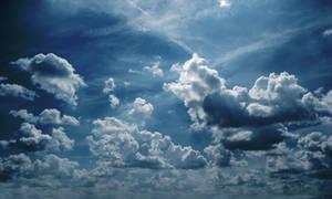 Sky 60 by Sed-rah-Stock