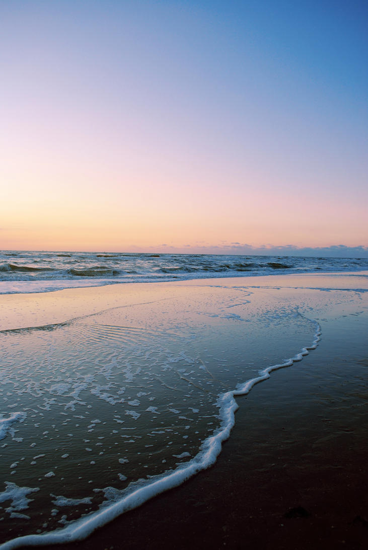 Beach Stock 31 by Sed-rah-Stock