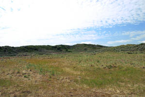 Dunes Stock 6 by Sed-rah-Stock