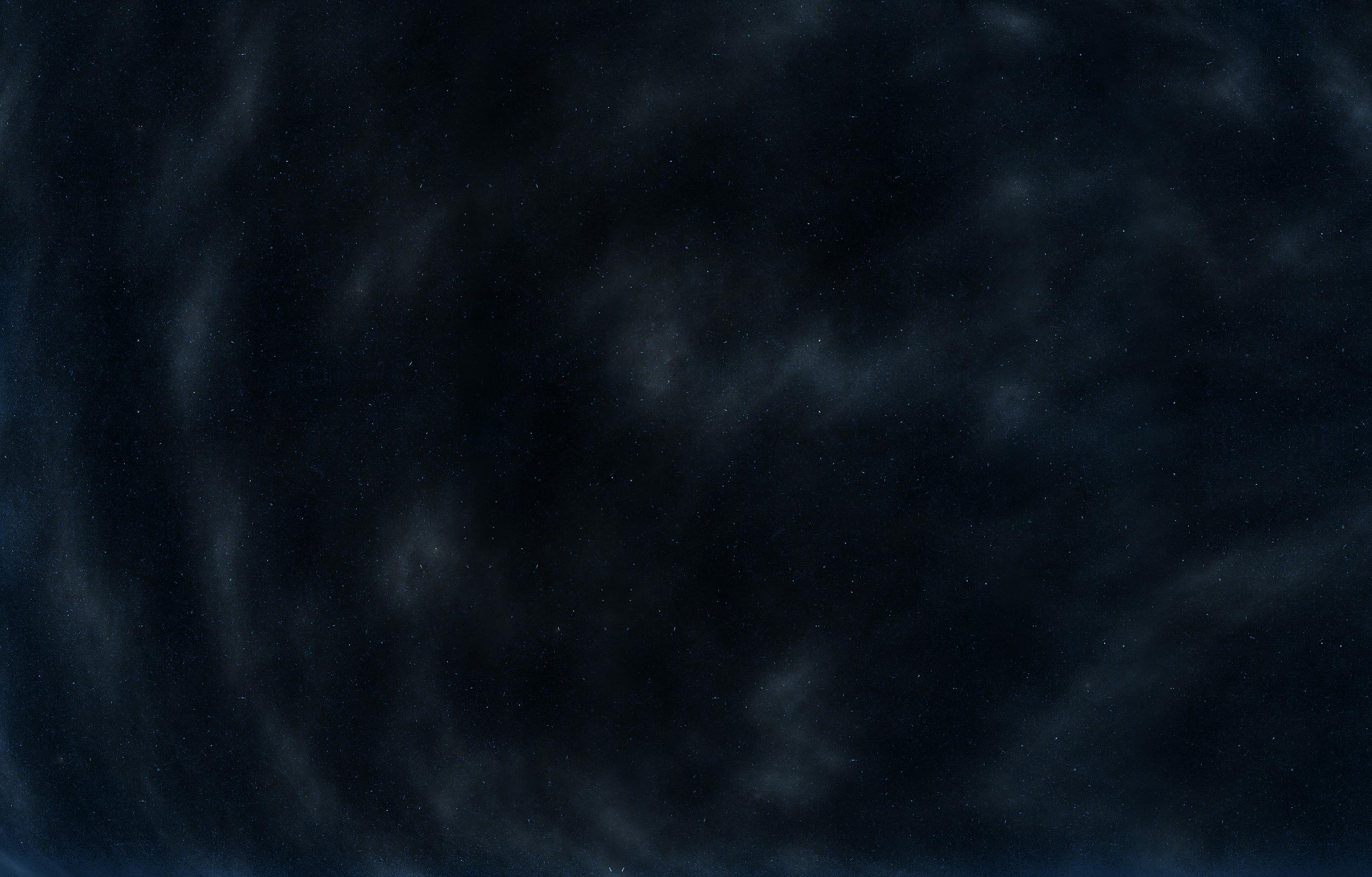 Night Sky Stars Texture Night Sky Texture by
