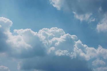 Sky 64 by Sed-rah-Stock