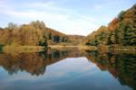 Lake 3.0