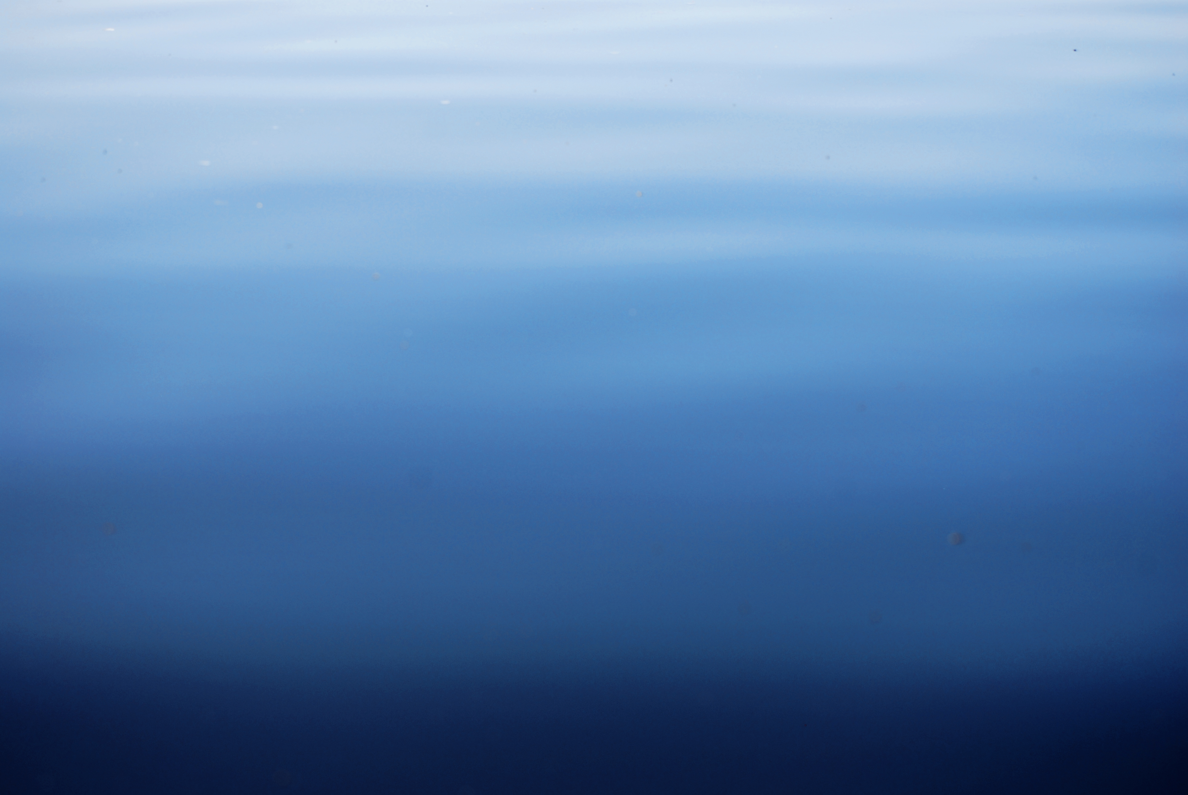 Water Surface 2