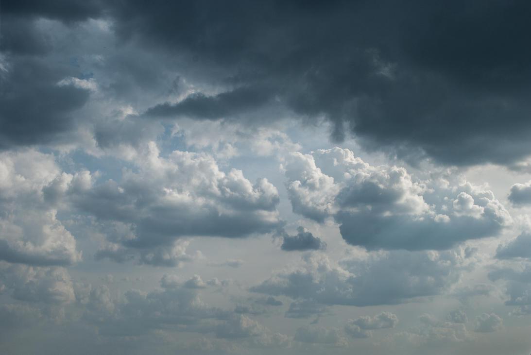 Sky 72 by Sed-rah-Stock