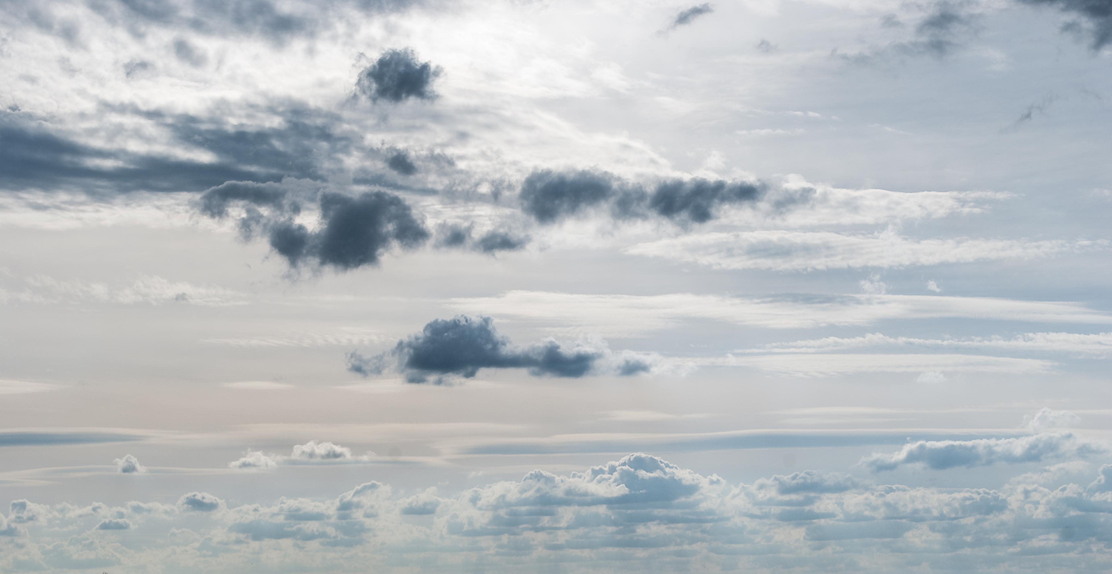 Sky 73 by Sed-rah-Stock