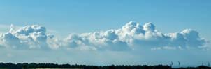 Sky 76 by Sed-rah-Stock