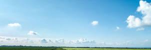 Sky 78 by Sed-rah-Stock