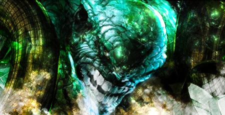 Anger Hulk Collab by Fredd13