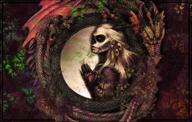 Gothic by Fredd13