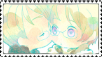UsCan stamp by InvaderPumpkinQueen
