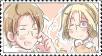 UsCan stamp 2 by InvaderPumpkinQueen