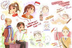 Hetalia: Indonesia Character Prediction/Doodle