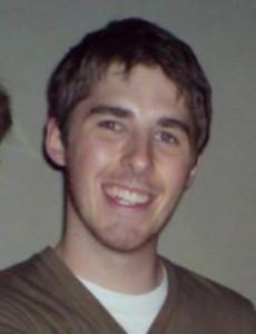 kbrimson's Profile Picture