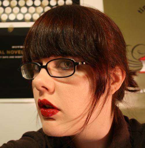 Hazelfo's Profile Picture