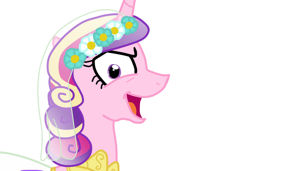 fake_princess_cadance_trace_1_by_tracedm