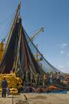 Fishermen Of Smyrna II