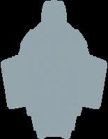Defiant Logo by radishdalek